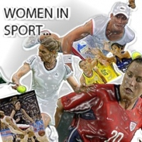 What\'s Wrong With Women\'s Sport?
