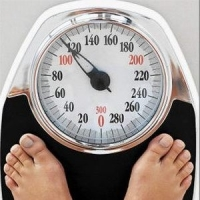 When Does Obesity Become Fat – When You\'re Told, Or When You Feel?