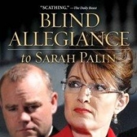 When Former Associates Attack: Not Just Palin Around Anymore