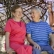 When Life Changes: Senior Care Options