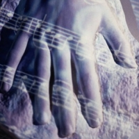 When Songwriters License Music: The Difficulties With Collecting Royalties In A Changing Music Landscape