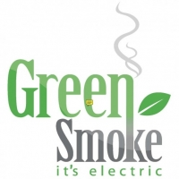 Where Can I Buy Green Smoke?