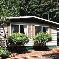 Where Can I Find House Appreciation Rates Olympia