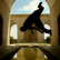 Where Can I Learn Parkour  -  places To Where You Can Learn Parkour