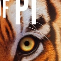 Where Is The Zoo In Life Of Pi Filmed?