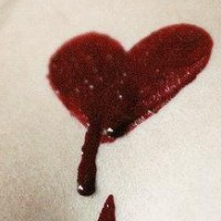 Where Love Ends And Addiction Begins: Breaking Your Own Heart Because You Need to