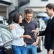 Where Should I Sell My Used Cars?