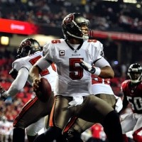 Where To Buy Cheap Nfl 2012 Tickets