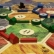 Where to Buy Settlers Of Catan