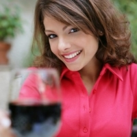 Where to Find Wineries Near Winston  -  salem NC