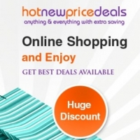 Where to Look for Great Offers & Hot Deals