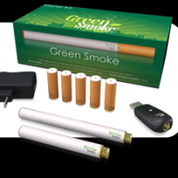 Where To Purchase Electronic Cigarettes