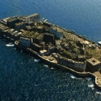 Where Was the Abandoned Island In Skyfall Filmed?