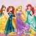 Which Disney Princess Are You? Match Your Personality to A Princess