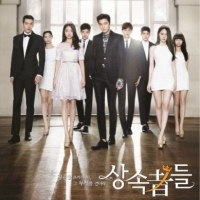 Which Drama to Watch For October 2013