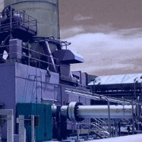 Which Is Better For Business Electricity Or Gas