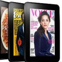 Which Kindle FIre HD 7 Case is Best for You?