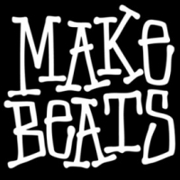 Which Type Of Beat Maker Machine Should You Use For Your Productions? Software is Better Than Hardware