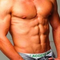 Which Workouts Tone Abs The Best?