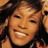 Whitney Houston Dies at 48: Singer Was About to Make A Major Come Back