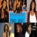 Whitney Houston Latest News 2012
