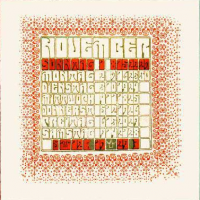 Who Made the Original Rock Posters?