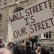 Who Started Occupy Wall Street And What Do They Want?