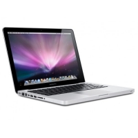 Why Apple Macbook Pro is Worth Buying