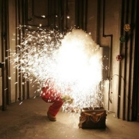Why Arc Flash Fire Safety Training is Absolutely Essential