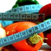Why Are Diets So Unsuccessful?