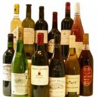 Why Are the Cheap Wines As Good As Some Expensive Wines