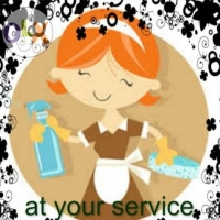 Why Are We The Philippine's No 1 Maid Agency Brand?