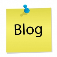 Why Building A Community on A Blog is Essential