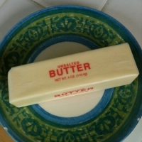 Why Butter is Good for You
