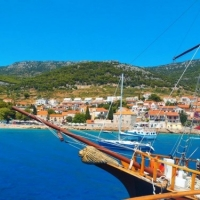 Why Choose Cruising As Your Holiday Option?