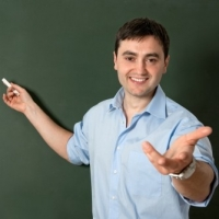 Why College Math Tutor Online Is Perfect To Kick Out Math Tension