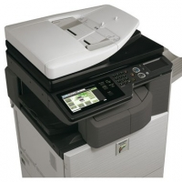 Why Consider Copier Dealership For A Business Venture