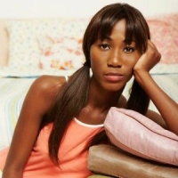 Why Did He Break Up With Me?  -  Some Reasons You May Not Have Thought Of