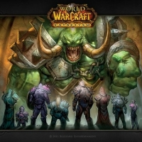 Why do 10 Million people play World of Warcraft?