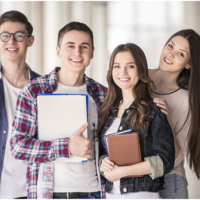 Why Do Students Resort to Plagiarism In Higher Education?