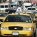 Why Do We Trust Taxi Drivers?