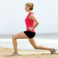 Why Do You Warm Up Before Exercise  -  Double Your Performance Today