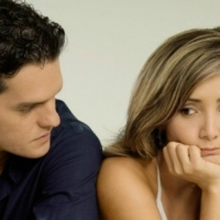 Why Does My Ex Not Want To Talk To Me?  -  The Truth