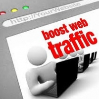 Why Does My Website Need Seo? Seo, Why It Is Important