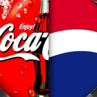 Why Doesn\'t Coke Promote Pepsi?  -  The Logic Shattered By Internet Marketers