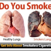Why Electronic Cigarettes Are So Popular