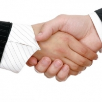 Why Every Company Needs Deal Registration And Partner Certification Program?