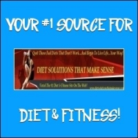 Why Fad Diets Don\'t Work!