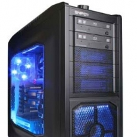 Why Gaming PC Cases Are Important