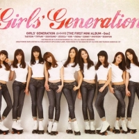 Why Girls' Generation Will Be A Bigger Dominant Force In the Music Industry for the Years to Come?